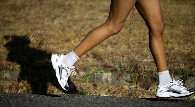 Les avantages de la course à pied pour avoir un ventre plat
