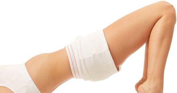 Exercices de gainage et avantages de musculation sans bouger