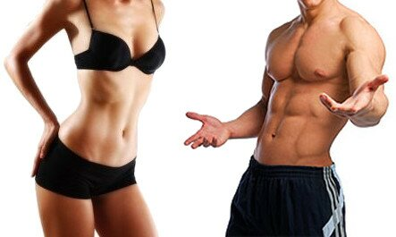 Le role des abdominaux est important pour notre corps