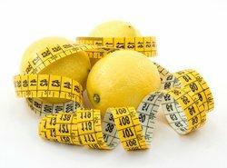 Brûler des graisses et éliminer les toxines grâce aux  du citron