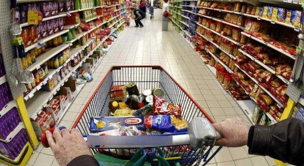 Difficultés d'adaptation de ce mode d'alimentation à notre époque de consommation de masse