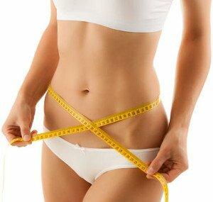 Programme ventre plat de 4 semaines pour apprendre à manger sain et équilibré
