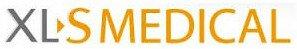 XLS Medical est une marque de compléments pour l'amincissement