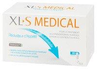 XLS Medical réducteur d'appétit qui réduit les fringales et augmente la sasiété