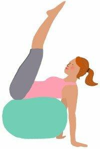 Trouver la combinaison optimale pour brûler des graisses et optimiser sa perte de poids