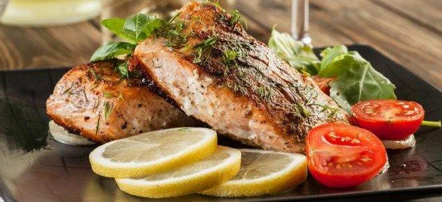 Comment cuisiner pour bruler des graisses et combattre le vieillissement