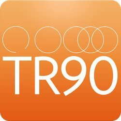 Marque NuSkin Ageloc : programme tr90 avis et temoignage