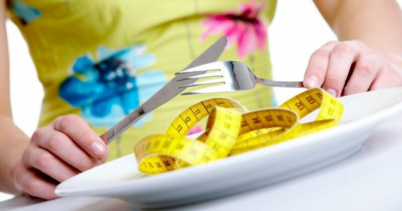 La méthode apm de methodeapm.com est un régime alimentaire personnalisé varié et non restrictif